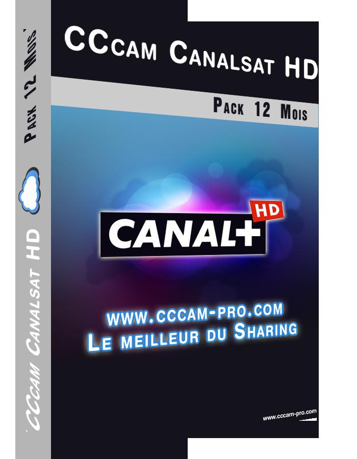 CCcam Dreambox | CCcam, le leader mondial dans le sharing